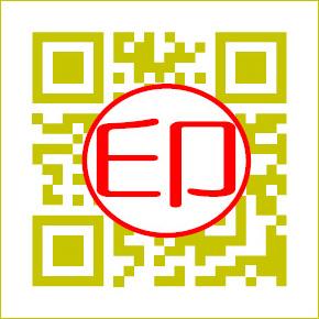 株式会社設立(5)「PDFへの電子署名」